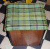 Westfalia stool picture